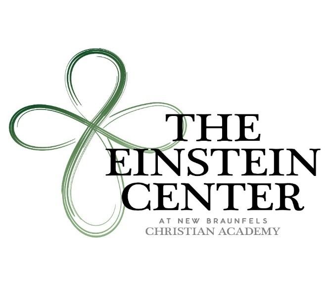 Einstein Center