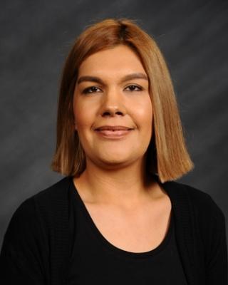 Jessika Gonzalez