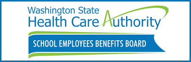washington state health care authority