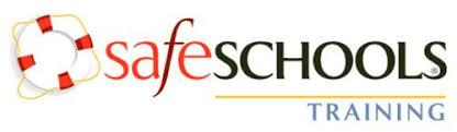safe schools training