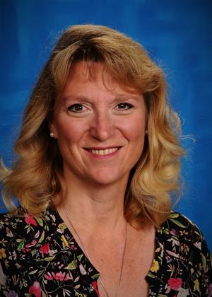 Anna Bostwick