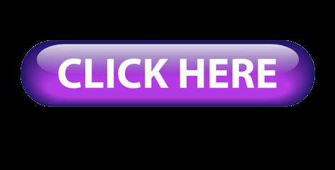 Purple Click Here Box