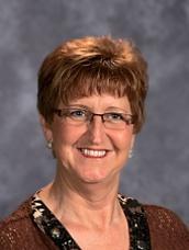 Sue Heideman