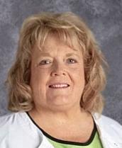 Kaylene Gonnelly WHS