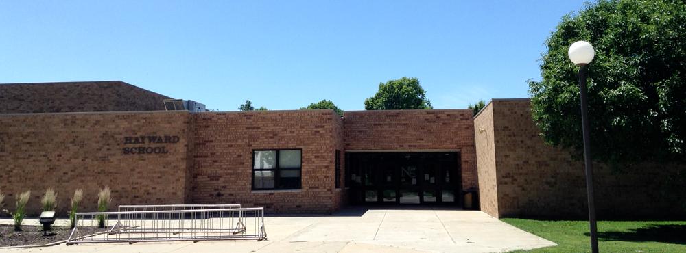 Hayward Elementary