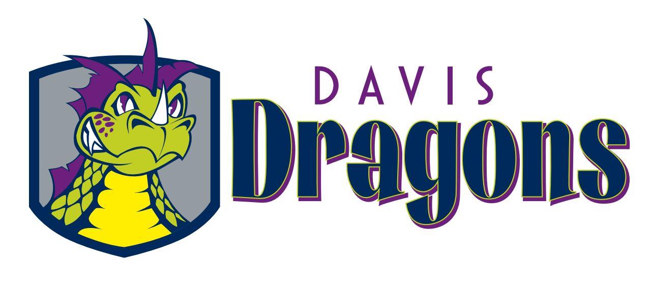 Davis Dragons