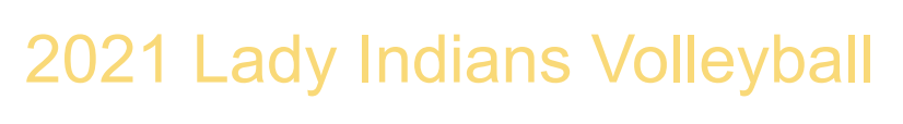 Lady Indians