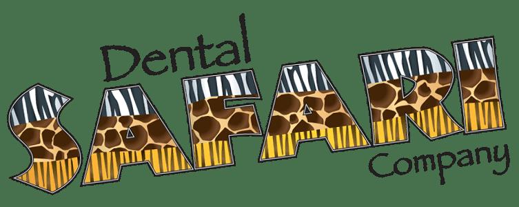 Dental Safari Company