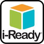 iReady
