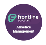 Frontline Absence Management
