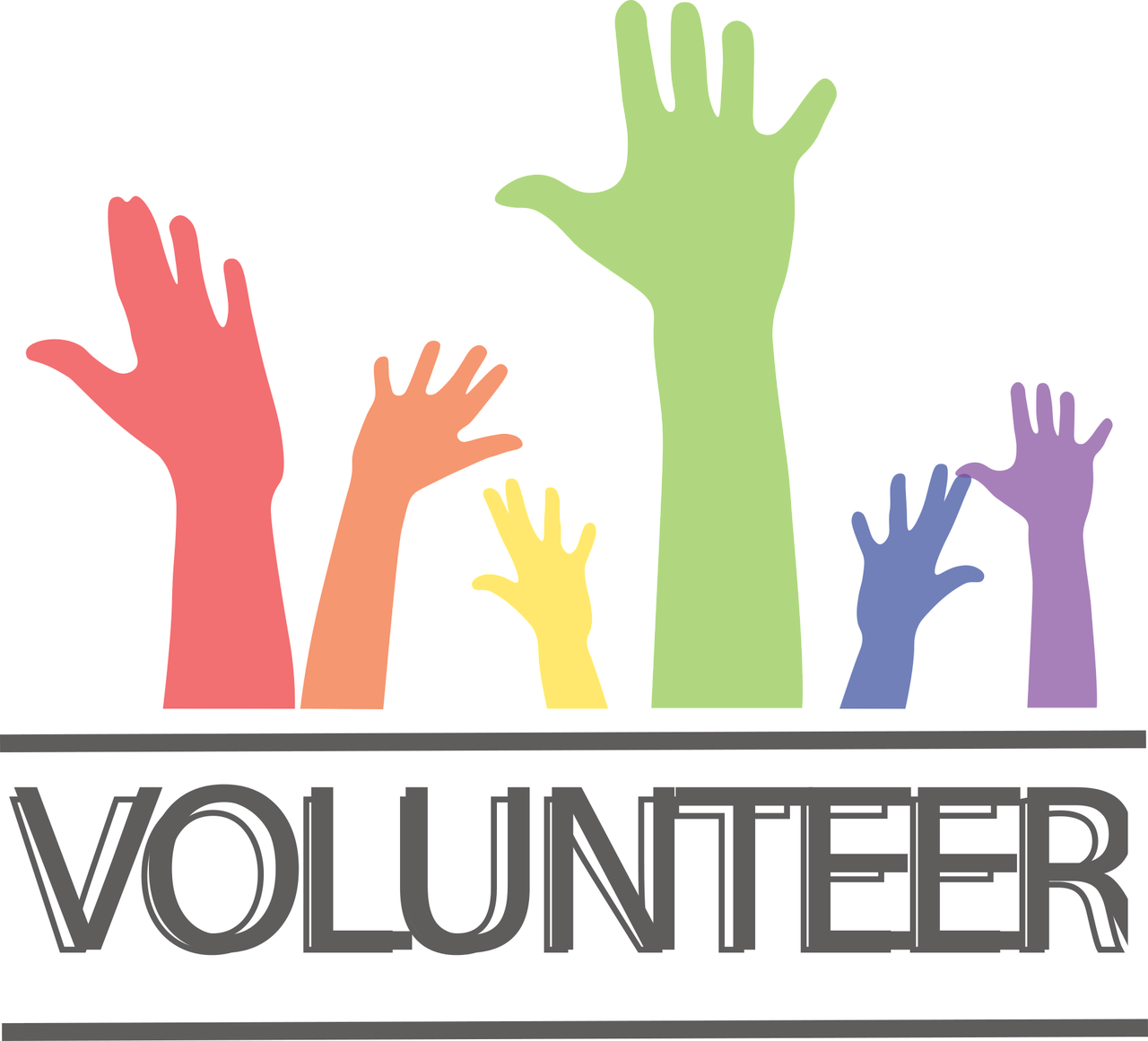 Volunteer Check-in