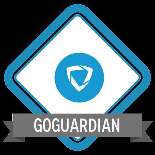 GoGuardian Admin