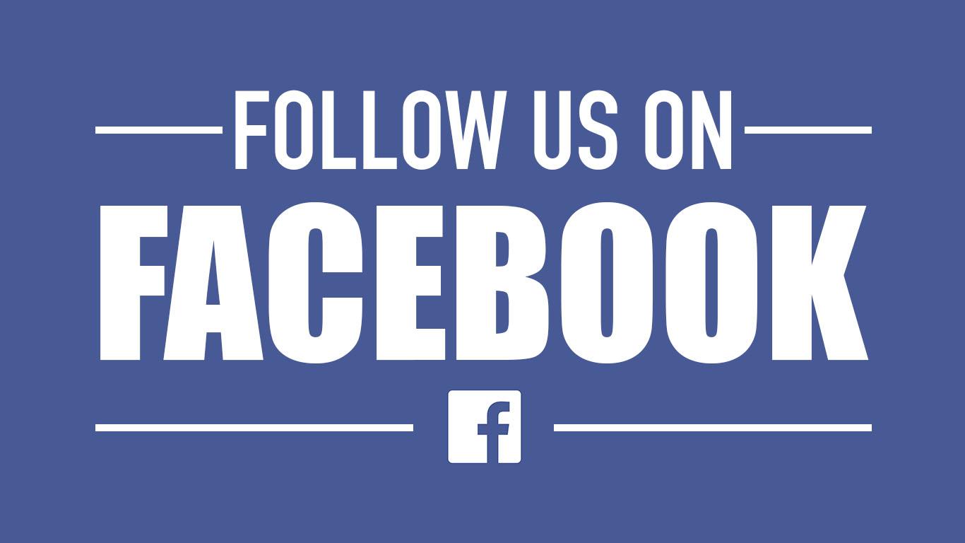 Athletics Facebook Page