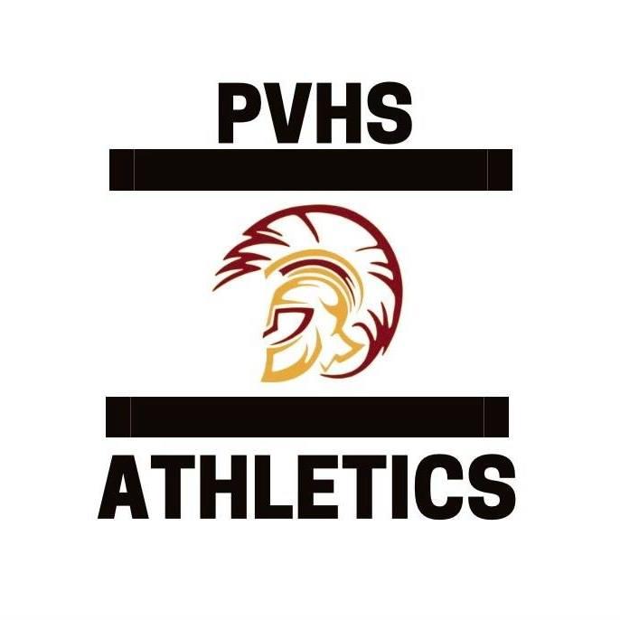 PVHS Athletics