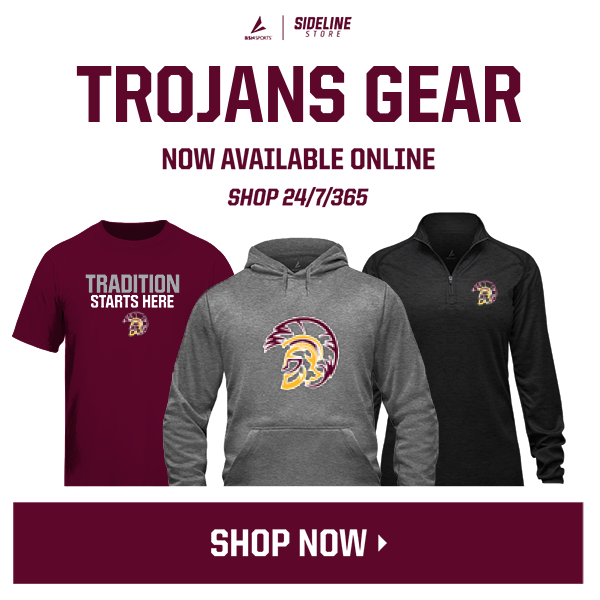 PVHS Online Store