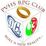 RPG club