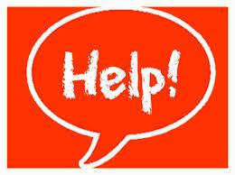 1556034721-1_help