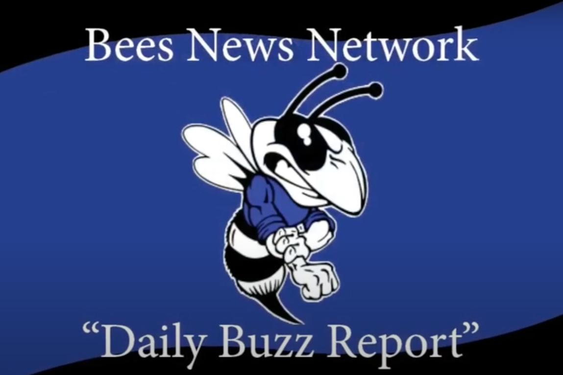 BNN Daily Buzz Report