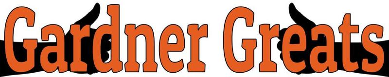 Gardner Greats