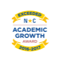 academic growth 2016