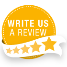 Write a review button