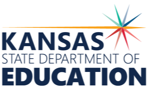 Kansas department of edcuation