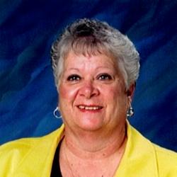 Jolene Maul