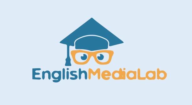 English Media Lab