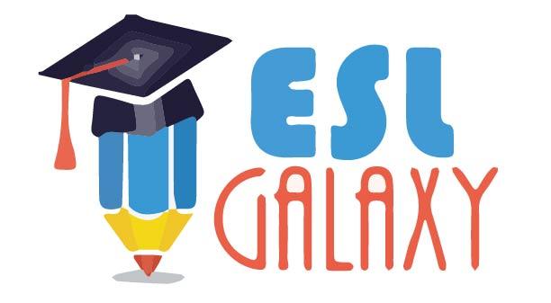 ESL Galaxy