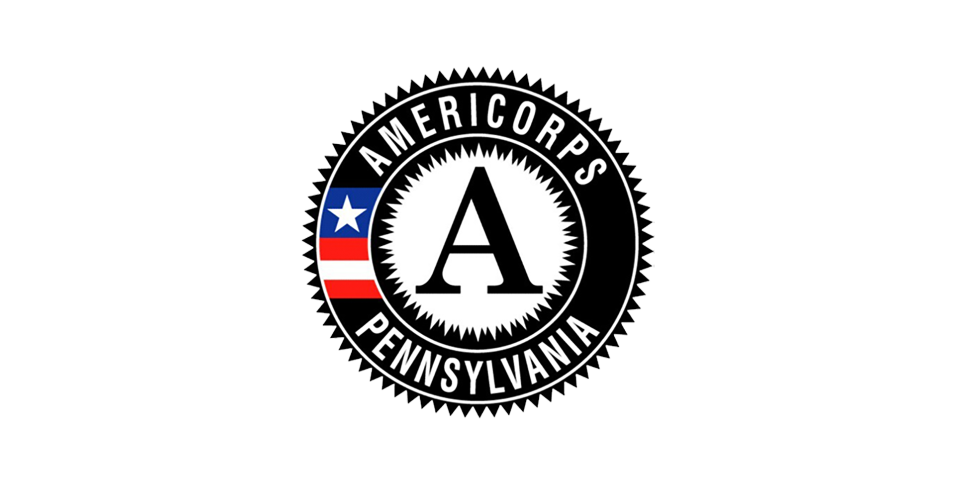 Americorps Pennsylvania