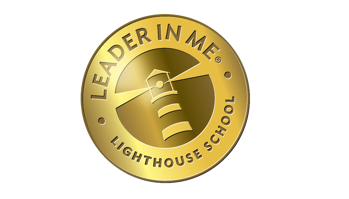 Lighthouse School Designation