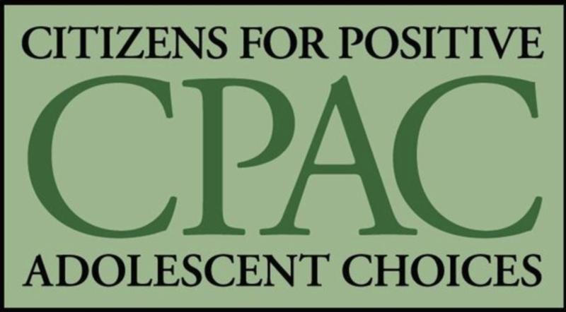 CPAC 2
