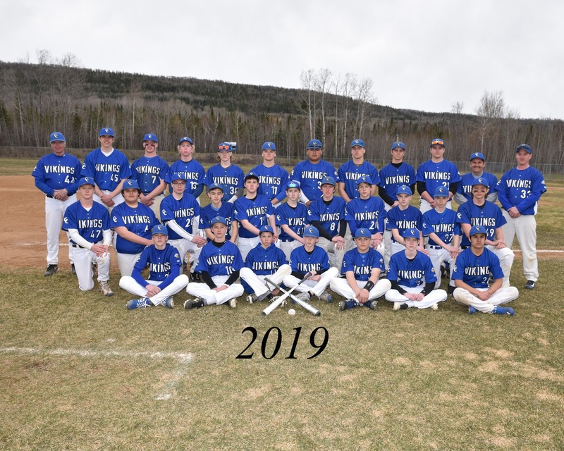High School Team