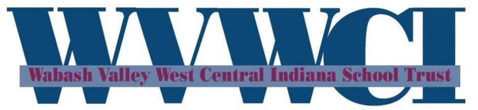 WVWCI-image