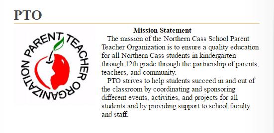 PTO Mission