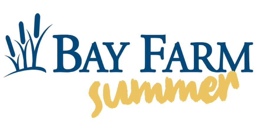 Bay Farm Summer