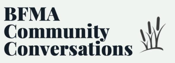 Bay Farm Montessori Academy Diversity Inclusion Anti-Racism