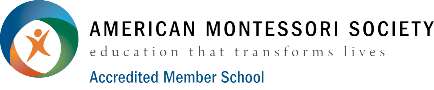 American Montessori Society - Accredited School South Shore