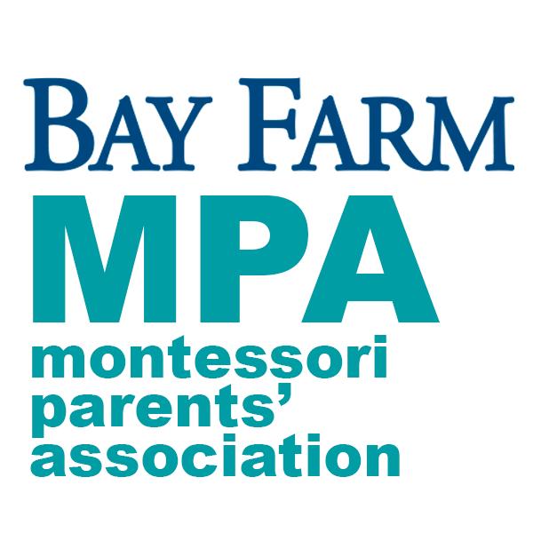 Bay Farm MPA
