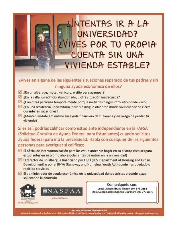 homeless-rights-poster-Spanish