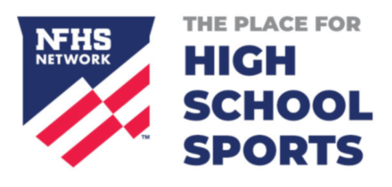 nfhs the place for high school sports