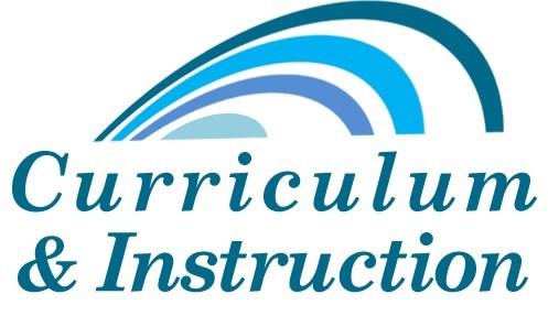 Curriculum Instruction