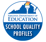 School quality profiles
