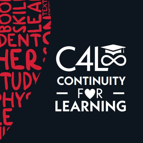 Continuity for Learning (C4L)