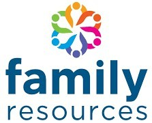 Family Resources Page