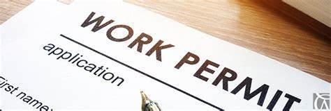 work_permit