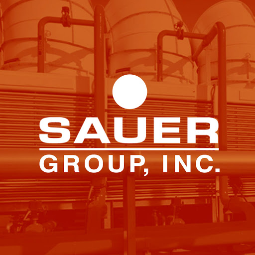 ABOUT SAUER GROUP