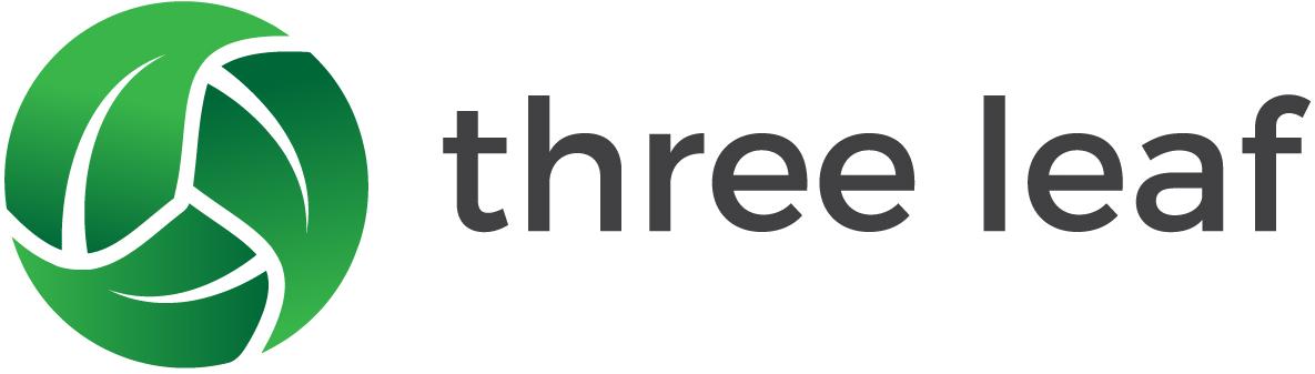 THREE LEAF PRODUCTIONS WEBSITE