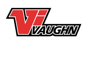 VAUGHN INDUSTRIES PARTNERSHIP