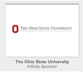 The OSU logo
